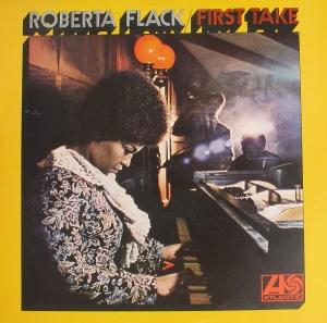 flack album
