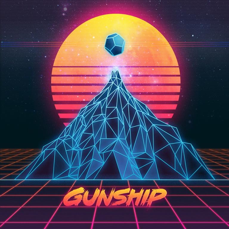gunship-2